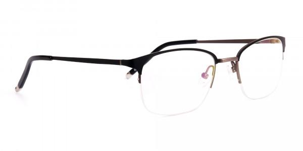 oval-and-rectangular-black-full-rim-glasses-frames-2