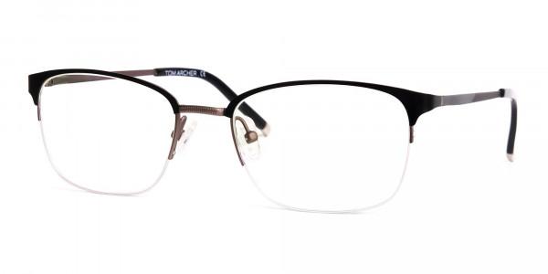 oval-and-rectangular-black-full-rim-glasses-frames-3