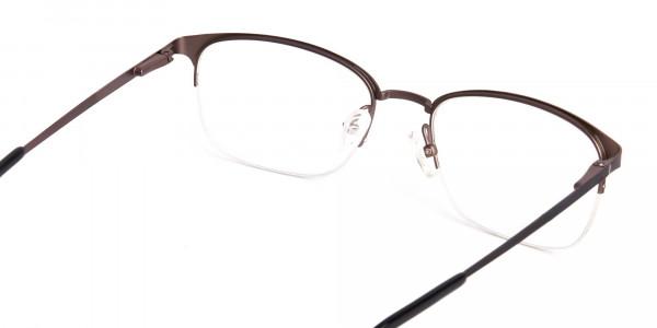 oval-and-rectangular-black-full-rim-glasses-frames-5