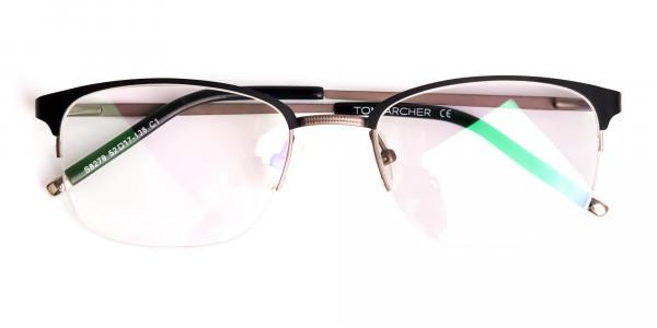oval-and-rectangular-black-full-rim-glasses-frames-6