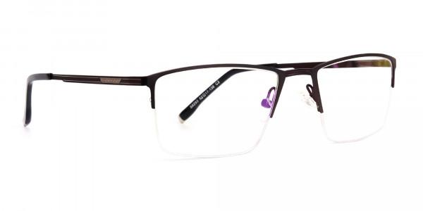 black-rectangular-half-rim-glasses-frames-2
