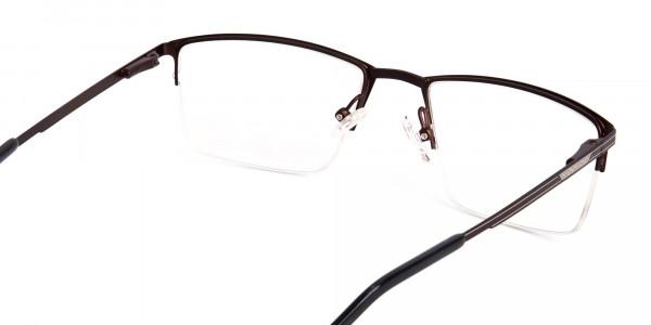 black-rectangular-half-rim-glasses-frames-5