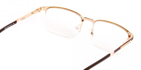 dark-brown-rectangular-half-rim-glasses-frames-5