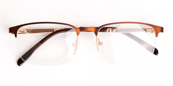 dark-brown-rectangular-half-rim-glasses-frames-6