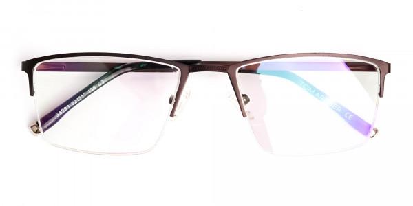 black-rectangular-half-rim-glasses-frames-6