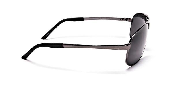 dark black matrix sunglasses -3