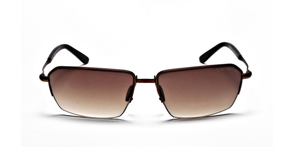 Extra Quality Sunglasses in new collection