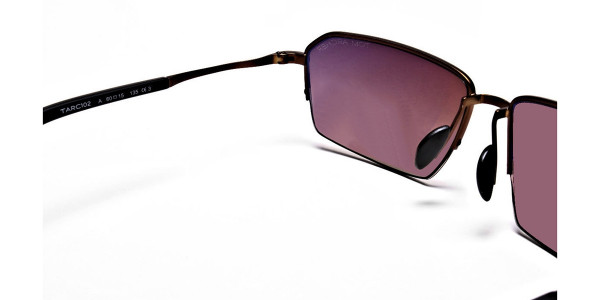 Extra Quality Sunglasses in new collection - 4