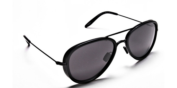 Look Cool Sunglasses for Men and Women -1