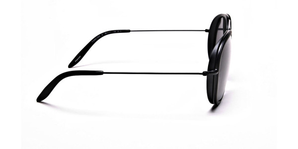 Look Cool Sunglasses for Men and Women -3