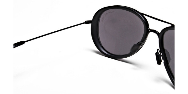 Look Cool Sunglasses for Men and Women -4