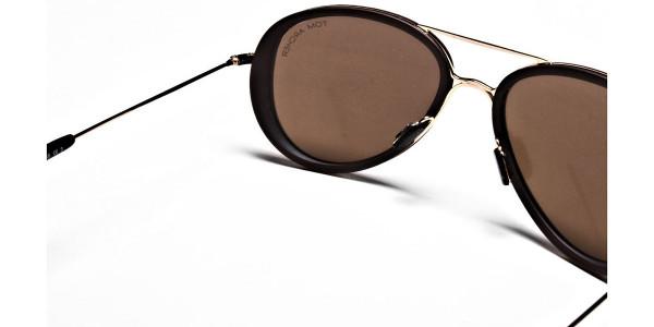 Sunglasses For Precious Him and Her - 4