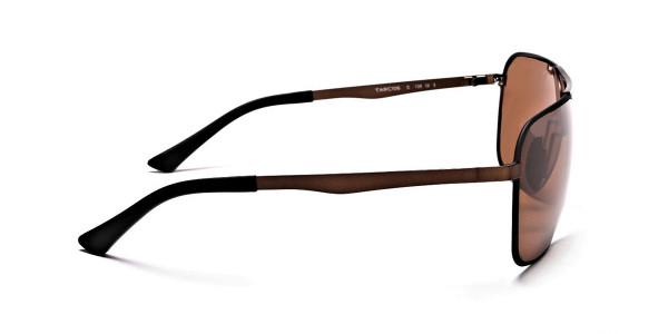 Cool Black & Brown -3