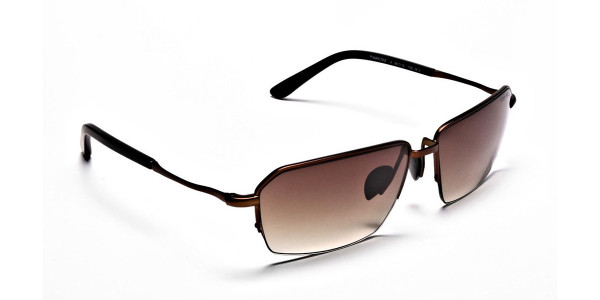 Extra Quality Sunglasses in new collection - 1