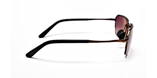 Extra Quality Sunglasses in new collection - 3