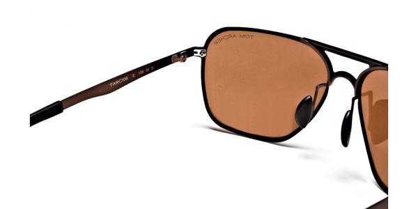 Cool Black & Brown -4