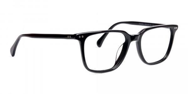black-rectangular-wayfarer-full-rim-glasses-frames-2