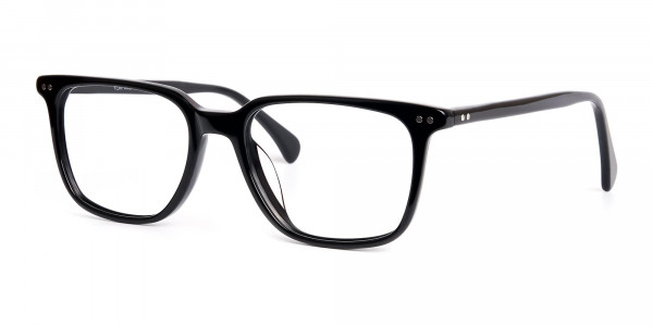 black-rectangular-wayfarer-full-rim-glasses-frames-3