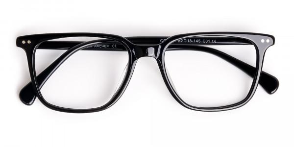 black-rectangular-wayfarer-full-rim-glasses-frames-6