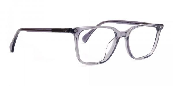 transparent-grey-rectangular-wayfarer-full-rim-glasses-frames-2