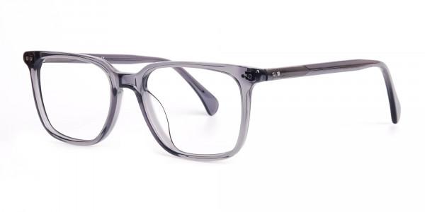 transparent-grey-rectangular-wayfarer-full-rim-glasses-frames-3