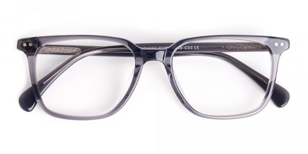 transparent-grey-rectangular-wayfarer-full-rim-glasses-frames-6