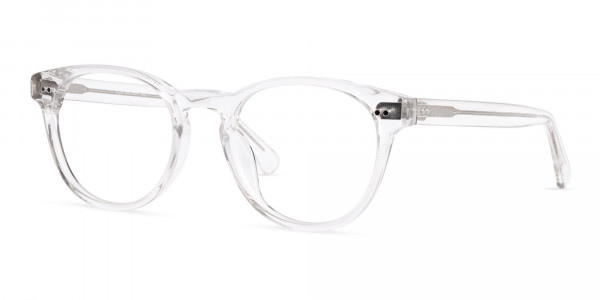 crystal-clear-and-transparent-full-rim-round-glasses-frames-3
