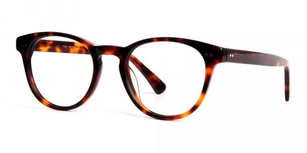 havana-tortoise-full-rim-round-glasses-frames-3