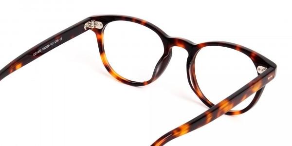 havana-tortoise-full-rim-round-glasses-frames-5