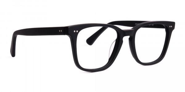black-full-rim-wayfarer-full-rim-glasses-frames-2