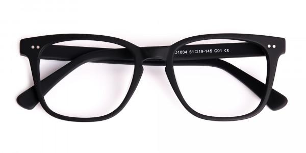black-full-rim-wayfarer-full-rim-glasses-frames-6