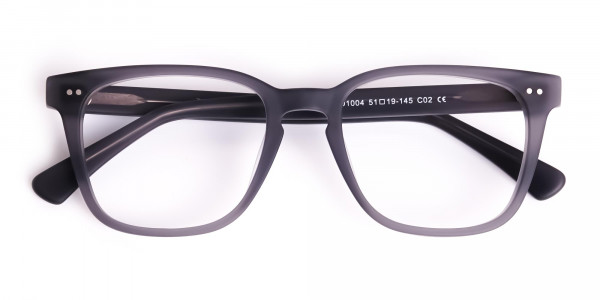 matte-grey-full-rim-wayfarer-glasses-frames-6