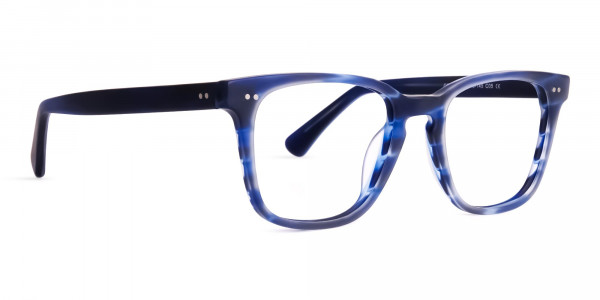 ocean-blue-wayfarer-full-rim-glasses-frames-2