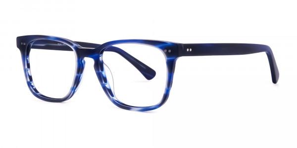 ocean-blue-wayfarer-full-rim-glasses-frames-3