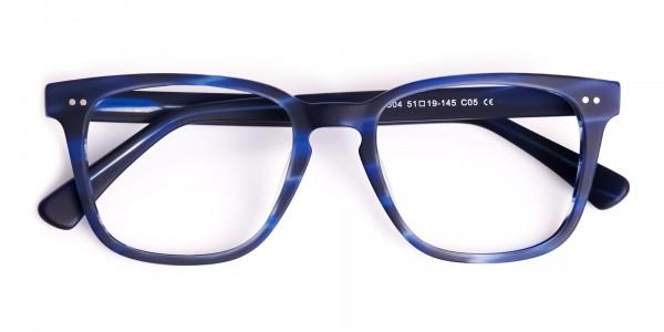 ocean-blue-wayfarer-full-rim-glasses-frames-6