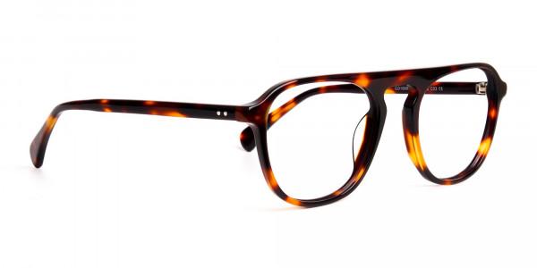 tortoise-shell-wayfarer-aviator-full-rim-glasses-frames-2