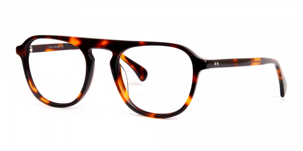 tortoise-shell-wayfarer-aviator-full-rim-glasses-frames-3