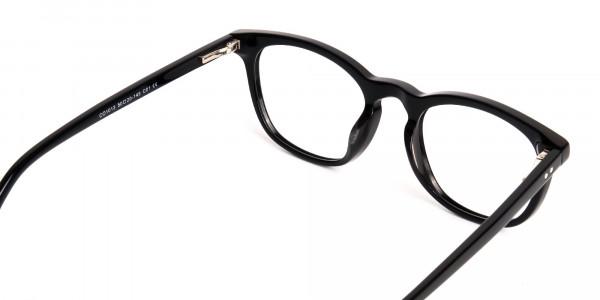 black-wayfarer-full-rim-glasses-frames-5