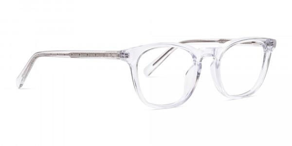 crystal-clear-or-transparent-full-rim-glasses-frames-2