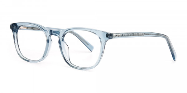 crystal-clear-or-transparent-blue-full-rim-glasses-frames-3