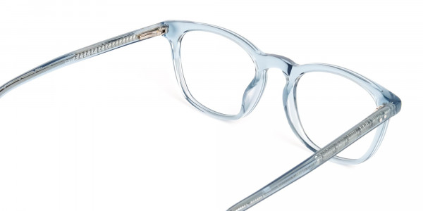 crystal-clear-or-transparent-blue-full-rim-glasses-frames-5