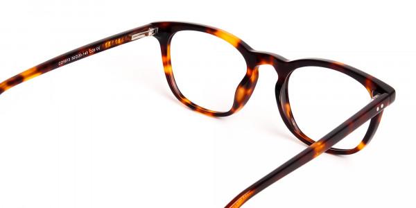tortoise-shell-wayfarer-full-rim-glasses-frames-5