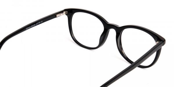 black-acetate-round-wayfarer-full-rim-glasses-frames-5