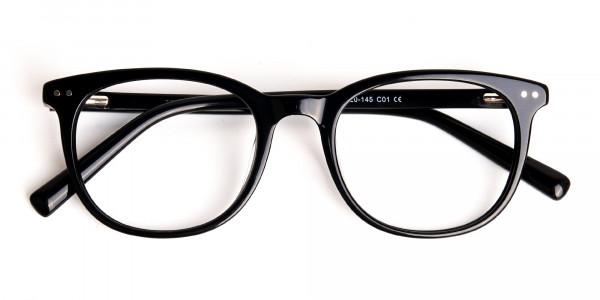 black-acetate-round-wayfarer-full-rim-glasses-frames-6