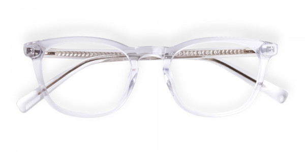 crystal-clear-or-transparent-round-glasses-frames-6