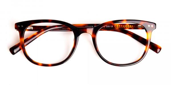 tortoise-shell-wayfarer-r-6ound-full-rim-glasses-frames