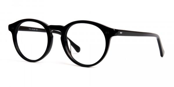 black-acetate-full-rim-glasses-frames-3