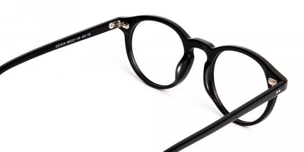 black-acetate-full-rim-glasses-frames-5