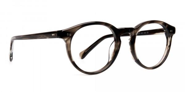dark-marble-grey-full-rim-glasses-frames-2