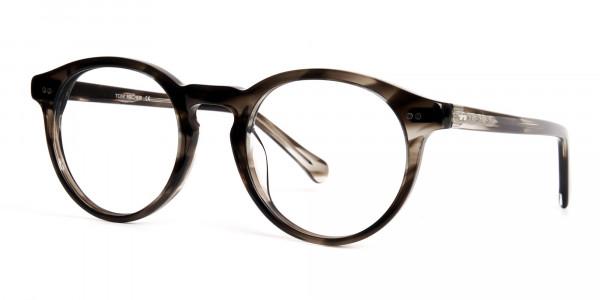 dark-marble-grey-full-rim-glasses-frames-3